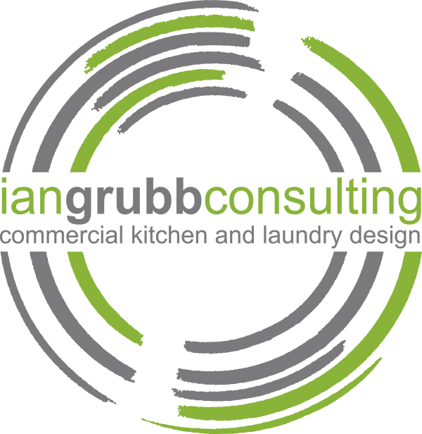 Ian Grubb Consulting